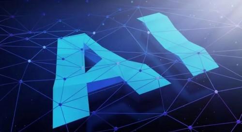 江苏艾蒂娜科技助推企业数字化转型