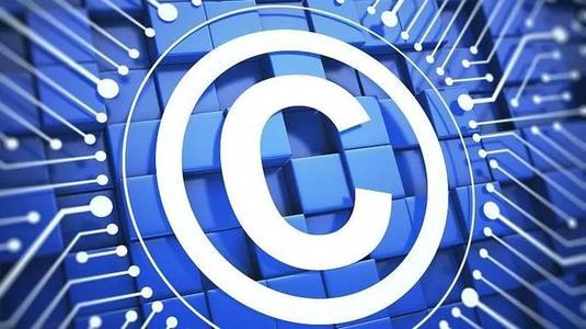 为什么说商标查询可以提高商标注册成功率?