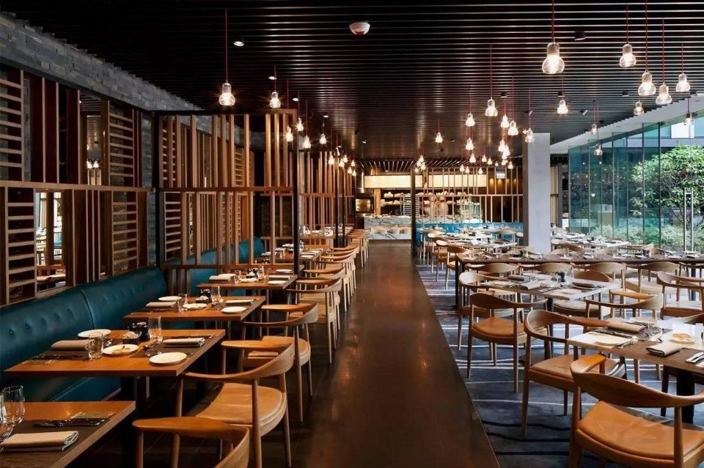 餐饮+白小极微商城,助商家突破业绩瓶颈