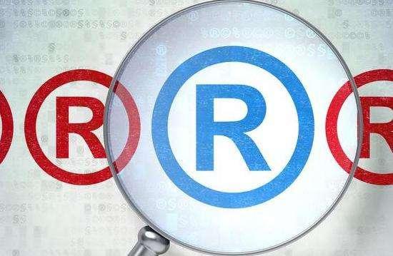 白小极说知产:商标注册公告和初审公告的区别